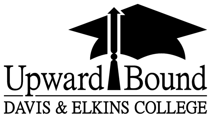 Upward Bound - Davis & Elkins College