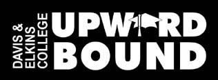 Upward Bound Davis & Elkins College